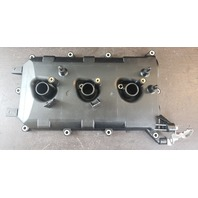 6CB-11191-02-00 Yamaha 2006 & Later Cylinder Head Cover 225 250 300 HP 4-Stroke