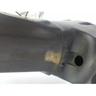 68V-45111-31-8D Yamaha 2004 & Later Upper Casing 115 HP 4-Stroke 4 Cylinder