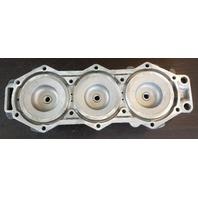 6G5-11111-02-94 Yamaha 1988 Cylinder Head 150 175 200 HP V6 2-Stroke