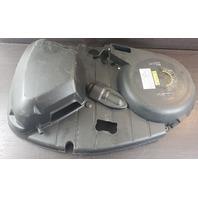 11510-93J03 Suzuki 2004-2018 Ring Gear Cover 200 225 250 HP V6 4-Stroke