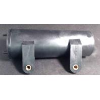 13730-93J00 Suzuki 2004-2019 Vacuum Chamber DF 200 225 250 HP V6