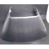 983524 Johnson Evinrude 1989-96 Rear Cover & Seal 100 150 175 235 HP