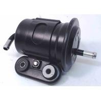 15440-93J00 Suzuki 2004-2018 Fuel Filter 200 225 250 HP V6 4-Stroke