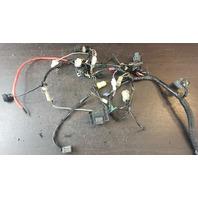 36610-93JP1 Suzuki 2012-2013 Wiring Harness 225 HP V6 4-Stroke