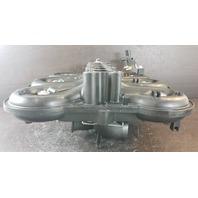 13130-93J21 13132-93J00 Suzuki 2012-2019 Collector 225 250 HP V6 4-Stroke