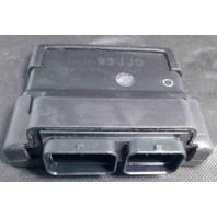 33920-93J36 Suzuki 2012 Ignition Control Unit 225 250 HP V6 4-Stroke 1 YEAR WTY