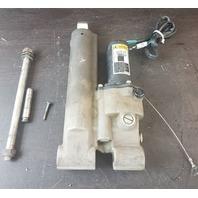 1 YEAR WTY! 1994-2006 Mercury & Mariner Power Trim Unit 822344T14 25 30 40 50 HP