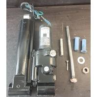 1 YEAR WARRANTY! 1994-2006 Mercury & Mariner Power Trim Unit 822344T14 25 30 40 50 HP