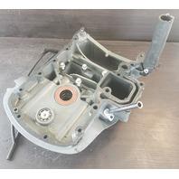 51110-90850-0EP Suzuki 2013-2016 Engine Holder 100 115 140 HP 4-Stroke