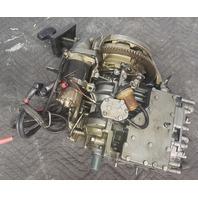 8561M Yamaha Mariner 1982-1989 Powerhead 40 HP 2 Cylinder 120/120 Compression