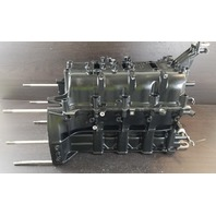 804071T3 Mercury 2000-2005 Cylinder Block 75 90 HP 4-Stroke FOR PARTS/REPAIR