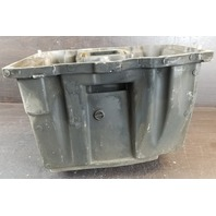 68V-15311-00-CA Yamaha 2006 & Later Oil Pan 115 HP 4 cylinder 4-Stroke
