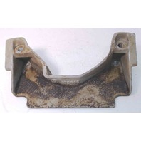 122809 Johnson Evinrude 1975-89 Lower Support Bracket 35 40 45 50 55 60 HP