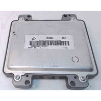 12618020 Delphi Electronics & Safety ECM ECU PCM Stamped: 862517M071791RPP