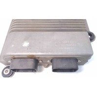 586363 C: 586237 Johnson Evinrude 1998 FICHT ECU Assembly 150 HP ONLY 1 YEAR WTY