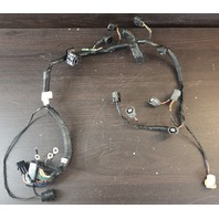 68V-8259M-01-00 Yamaha 2000-2005 Wiring Harness 115 HP 4-Stroke 4 Cylinder