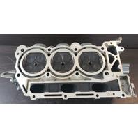11101-93J13 Suzuki 2013-19 Starboard Cylinder Head DF 200 225 250 HP V6 4-Stroke