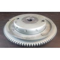 6K5-85550-A0-00 Yamaha 1995-2000 Rotor Assembly 60 70 HP 3 Cylinder 2-Sroke 96 T