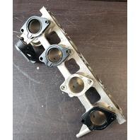 67F-13641-00-94 Yamaha 1999-2004 Manifold Assembly 75 80 90 100 HP 4-Stroke