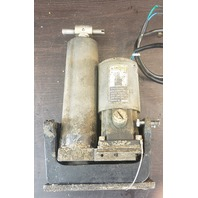 855654T4 Mercury 1995-2001 Power Trim 30 40 50 55 60 HP 1 YEAR WARRANTY