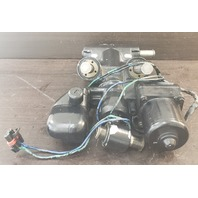1993 & UP  Johnson Evinrude Fastrac 2-Wire Power Tilt Trim 60-300 HP 1 YEAR WTY