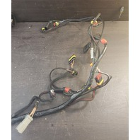 587009 Johnson Evinrude 2009-2012 Wiring Harness 90 115 130 HP V4