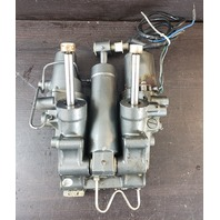 48503-87D20-0ED Suzuki 1987-03 Power Trim Tilt 90 100 150 200 225 HP 1 YEAR WTY