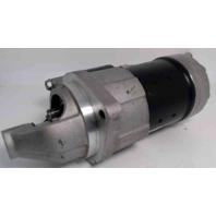 31100-96J02 Suzuki 2015-2017 Starter Motor DF 150 175 200 225 250 HP 1 YEAR WTY