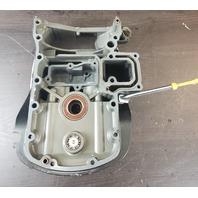 51110-90843-0EP Suzuki 2001-2011 Engine Holder DF 90 100 115 140 HP 4-Stroke
