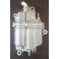 15600-90J00 Suzuki 2001-12 Fuel Vapor Separator DF 90 100 115 140 HP 1 YEAR WTY