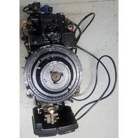 396915 Johnson Evinrude 1986-1987 Powerhead 40 50 HP 2 Cylinder FULLY DRESSED