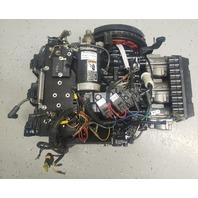 852071T97 Mercury 1998-14 Complete BF Powerhead 40 JET 45 JET 55 60HP 1 YEAR WTY