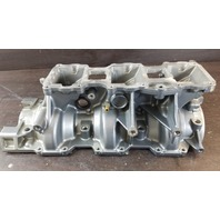 6H1-15100-13-94 Yamaha 1997-2001 Front 1/2 Powerhead Block NOI 90 HP 3 cylinder