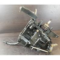 436058 Evinrude Johnson 1995-2001 Complete Powerhead Block 9.9 15 HP 4 stroke