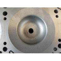 338311 0338311 Johnson Evinrude 1992-2006 Cylinder Head Assembly 175 HP ONLY V6