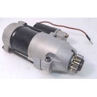 68V-81800-03-00 68V-81800-01-00 Yamaha 2000 & UP Starter 75 90 115 HP 1 YEAR WTY