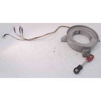 F684029-1 Force 1989-93 Trigger Assembly 50 HP 2 cylinder 4 wire 1 YEAR WARRANTY