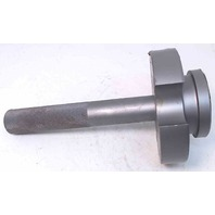 91-74776 74776 Mercury Pinion Gear Location Tool Gauge 105 JET 135 140 JET+ HP