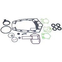 18-0021 Sierra 1994-00 Lower Unit Seal Kit for Yamaha 688-W0001-22-00 75 HP NEW!