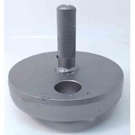 63622 91-63622 Mercury Shimming Tool OEM!