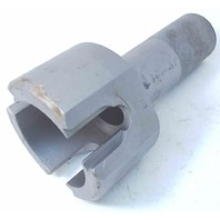 91-61067-1 61067-1 Mercury Pinion Nut Wrench Tool OEM!