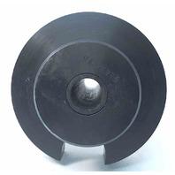 91-74776 74776 Mercury Pinion Gear Location Service Tool Gauge 105 JET 135+ HP