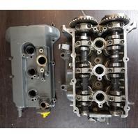 11100-87J23 11170-87J00 Suzuki 1999-2010 Cylinder Head DF 40 50 HP 4-Stroke