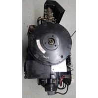 817608A17 Force 1991-1994 Powerhead 90 HP 3 Cylinder FULLY DRESSED