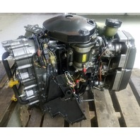 11300-88D40-0ED Suzuki 1999-2003 Fully Dressed Powerhead DT 150 200 HP 2-Stroke