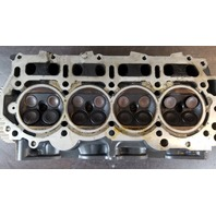 6CJ-11111-10-9S Yamaha 2006 & Later Cylinder Head 70 HP 4-Stroke 4 Cylinder