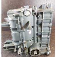 11301-87J20 Suzuki 1999-2010 Empty Block DF 40 50 HP 4-Stroke 3 Cyl FOR PARTS/REPAIR