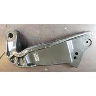 41111-92J03-0EP Suzuki 2002-2012 Starboard Clamp Bracket DF 115 140 HP 4-Stroke