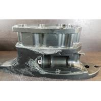 52111-90J02-0EP Suzuki 2001-15 Driveshaft Housing DF 90 100 115 140 HP 4-Stroke