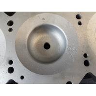 335195 Johnson Evinrude 1991 Cylinder Head 150 175 HP V6 REFURBISHED!
